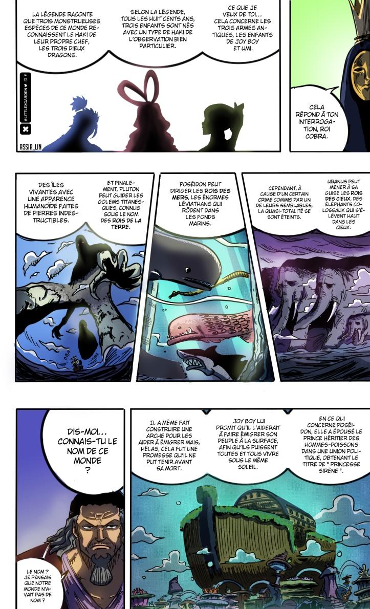 Page 21 - Colo