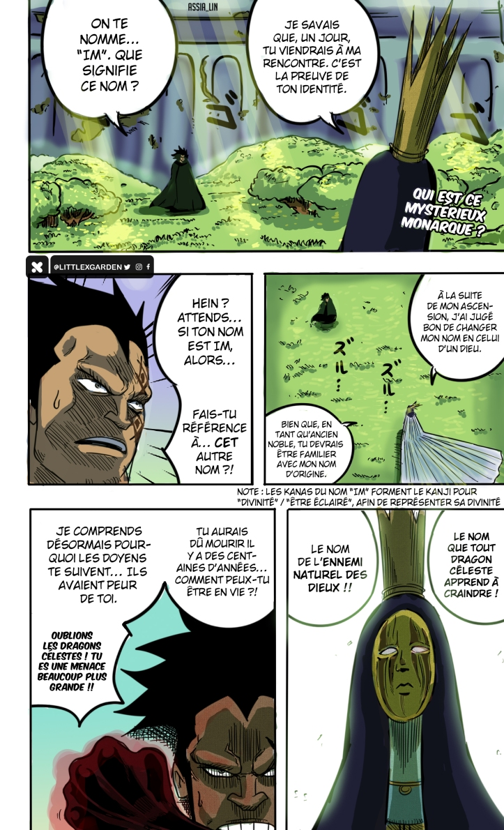 Page 4 - Colo