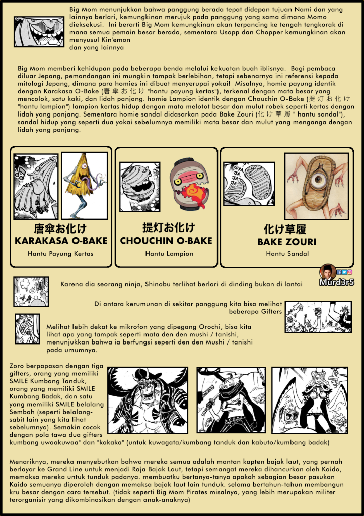 one-piece-chapter-983-analysis-2