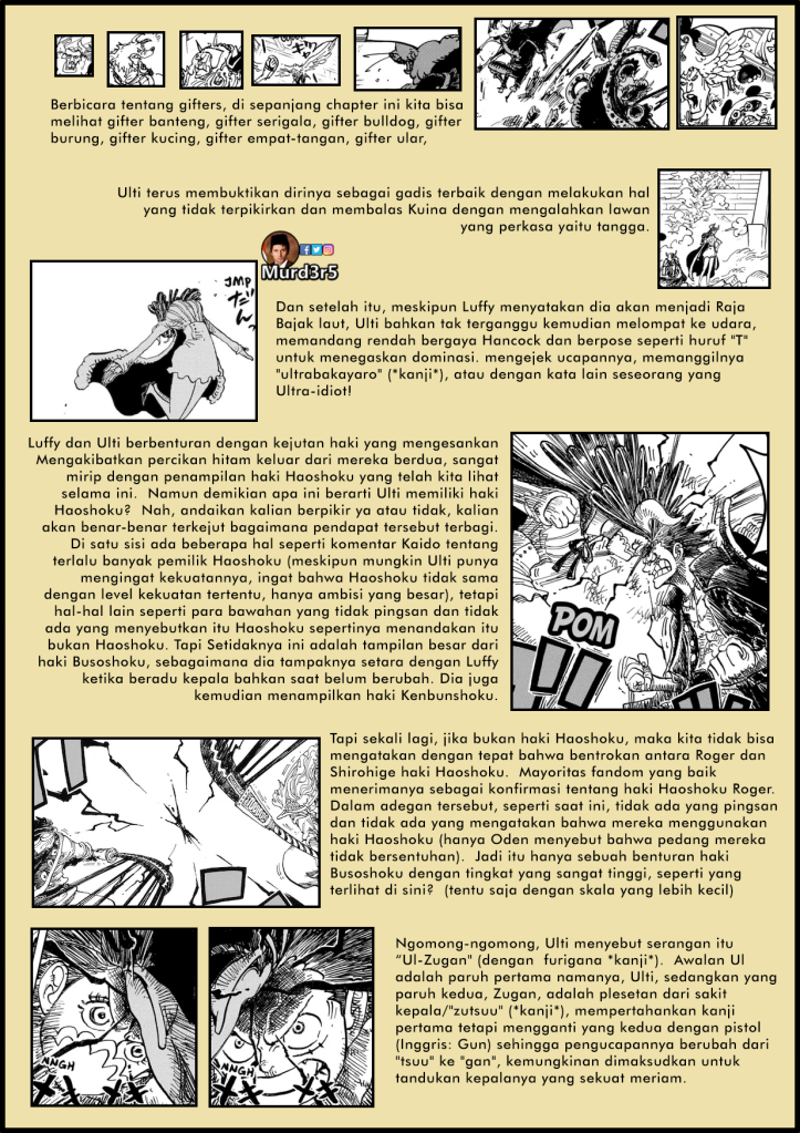 one-piece-chapter-983-analysis-3