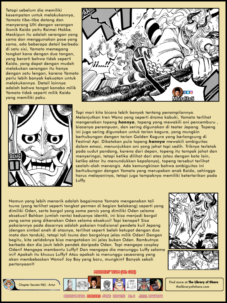 one-piece-chapter-983-analysis-5-1