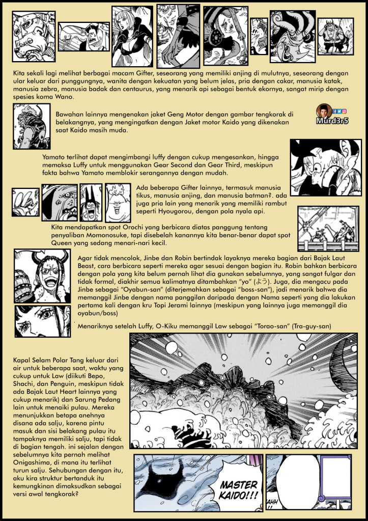 one-piece-chapter-984-analysis-2