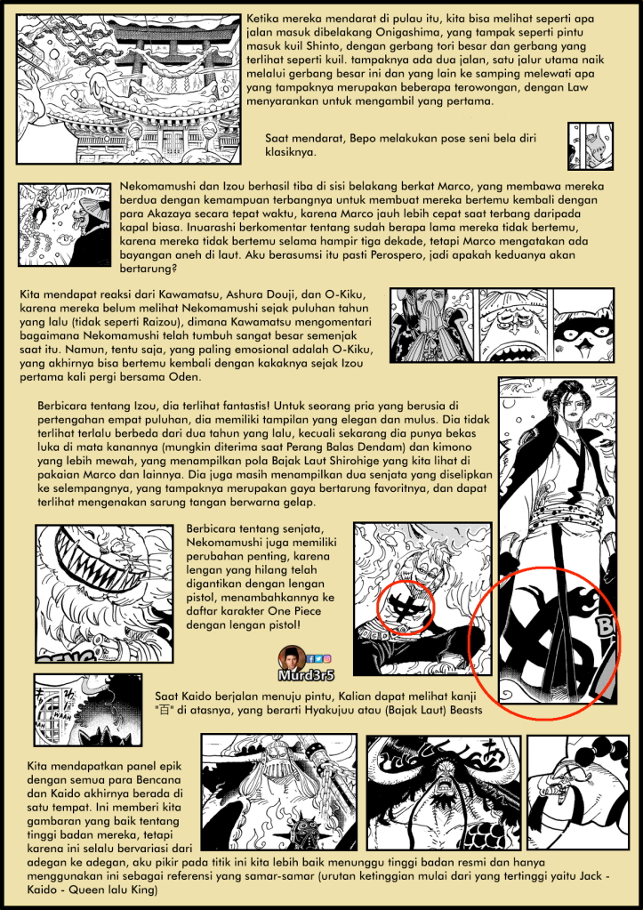 one-piece-chapter-984-analysis-3