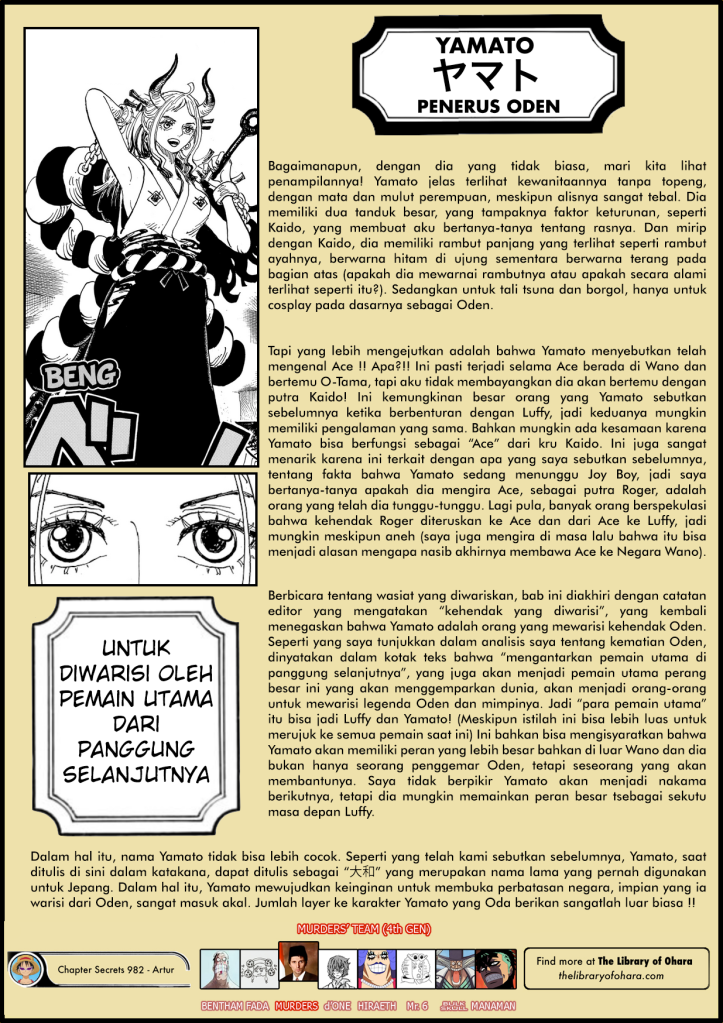 one-piece-chapter-984-analysis-6
