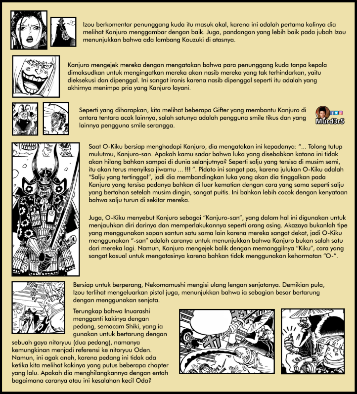 one-piece-chapter-985-in-depth-analysis-2