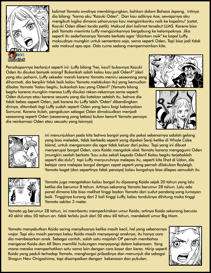 one-piece-chapter-985-in-depth-analysis-3