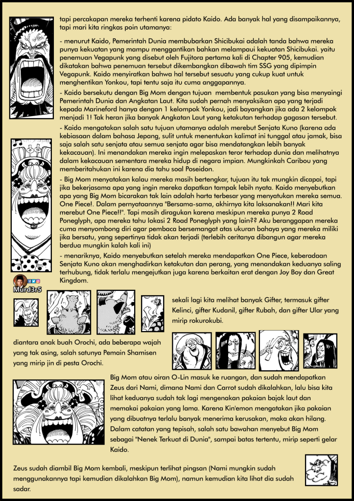 one-piece-chapter-985-in-depth-analysis-4