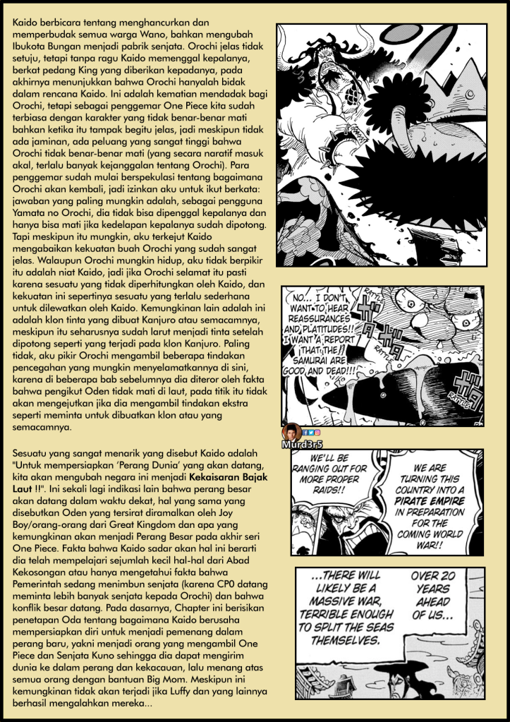 one-piece-chapter-985-in-depth-analysis-6