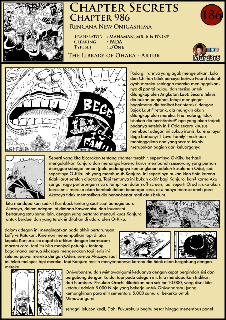 one-piece-chapter-986-in-depth-analysis-1