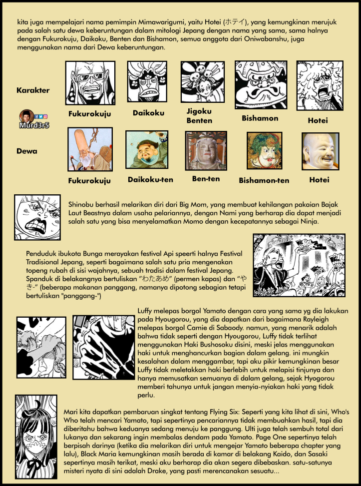 one-piece-chapter-986-in-depth-analysis-2-copy