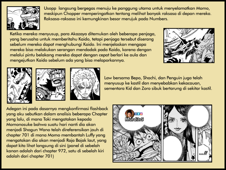 one-piece-chapter-986-in-depth-analysis-3