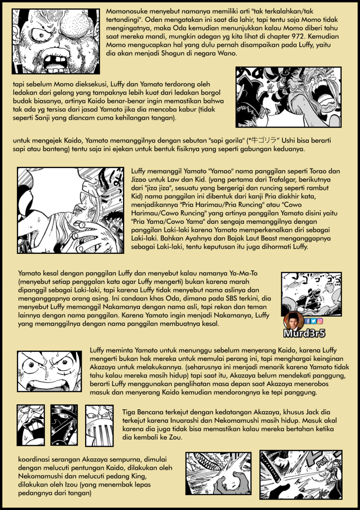 one-piece-chapter-986-in-depth-analysis-5-copy