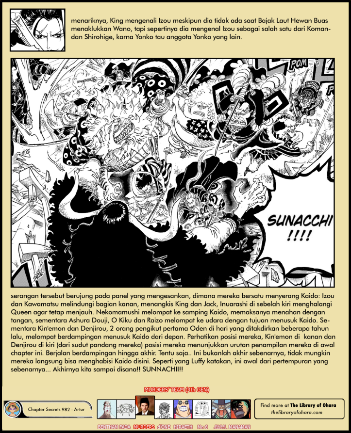 one-piece-chapter-986-in-depth-analysis-6